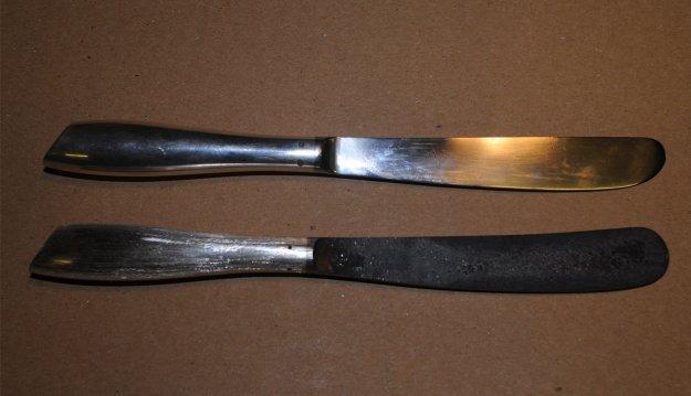 katzenellenbogen knives